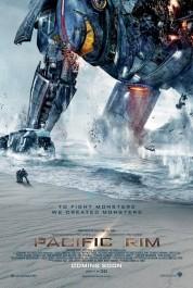 Titanes Del Pacifico (2013)