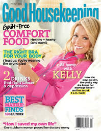 a54cbd3fb5 Mercury Magazines is currently giving away a FREE year of Good Housekeeping  magazine with no strings attached! CLICK HERE to be directed to their site  and ...