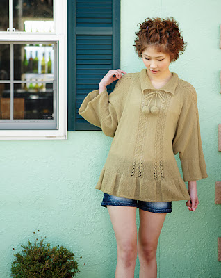 http://www.ravelry.com/patterns/library/airy-sweater