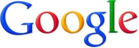 persyaratan google