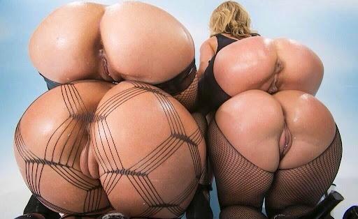 Nackt Bilder : Dicke Ärsche wunderbar prall   nackter arsch.com