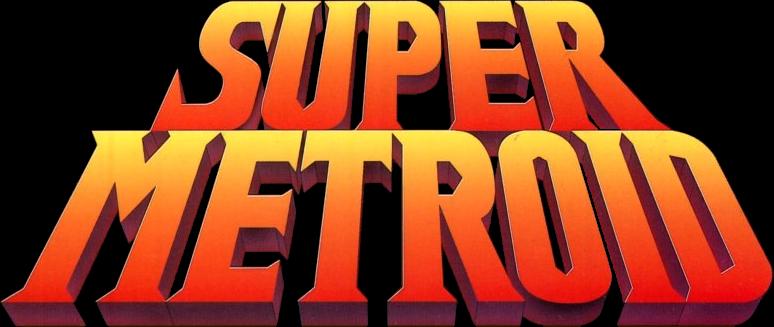 super metroid reward