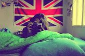 +Cual es tu meta en la vida? -LONDRES♥