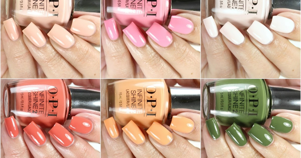 Find great deals on eBay for opi nail polish ulta. Shop with confidence.