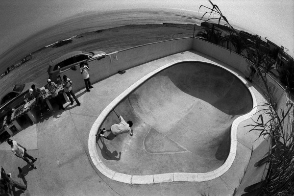 Cuatro Casas, Baja California Skateboarding, Blue Tile Obsession, Confuzion, Backyard Pools, Lars Greiwe, Confuzine Skateboard Blog, Skateboarding News