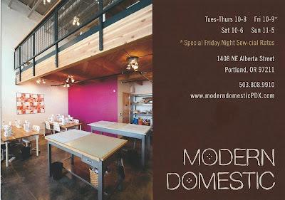 Modern+domestic+1.jpg