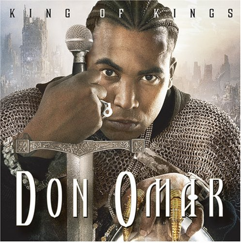 Don Omar Ft Lucenzo - Danza Kuduro (Alperen Demir & Burak Zorlu Mix)
