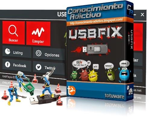 UsbFix-7.8-incl-Portable