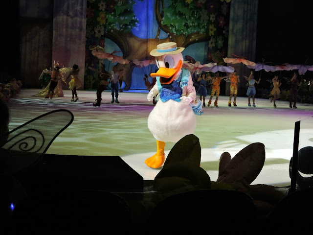 Scoring Discounted Tickets to Disney on Ice on Goldstar!   via www.productreviewmom.com