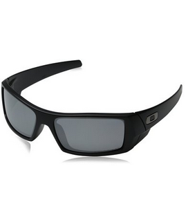 military oakley gascan sunglasses  sunglasses oakley oakley men's gascan sunglasses