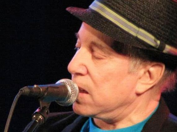 Break Up Songs: 50 Ways To Leave Your Lover http://www.jinglejanglejungle.net/2015/02/break-up-50-ways.html #BreakUpSongs #PaulSimon