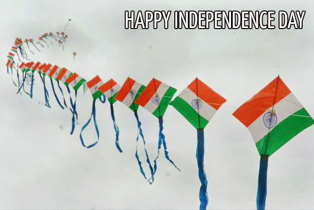 we Wish you all advanced Happy Independence Day Images for Wallpaper Desktop backgrounds pictures 2014
