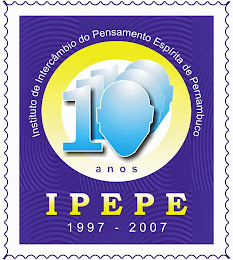 IPEPE
