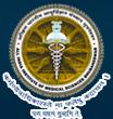 All India Institute of Medical Sciences (AIIMS) Recruitment 2014 AIIMS Bhubaneshwar Assistant Professor, Staff Nurse and Medical Officer posts Govt. Job Alert