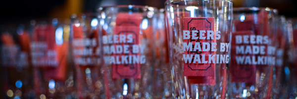http://www.ericmsteen.com/2012/11/beers-made-by-walking-2012.html