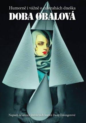 NOVINKA - DOBA OBALOVÁ