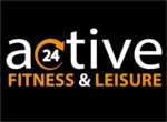 Active Fitness Gym Galway