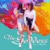 The Goddess - Incomplete Dance