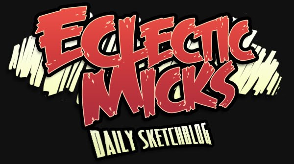 Eclectic Micks