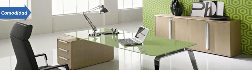 Muebles De Oficina Accesorios De Oficina