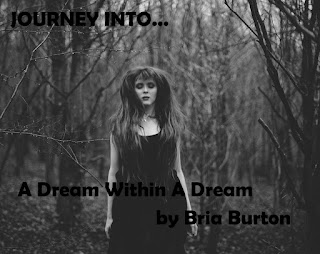 http://journeyintopodcast.blogspot.com/2015/09/journey-133-dream-within-dream-by-bria.html