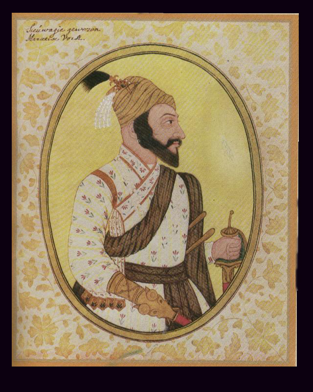 chhatrapati shivaji essay paper Advertisements: read this essay on shivaji shivaji, the great maratha, was born 10, 1627 the bhosles were soldiers of fortune in the service of the king of ahmednagar.