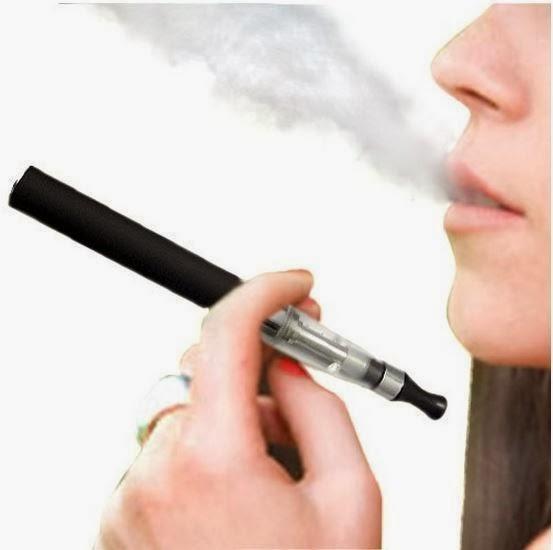 Comprar cigarrillos electronicos