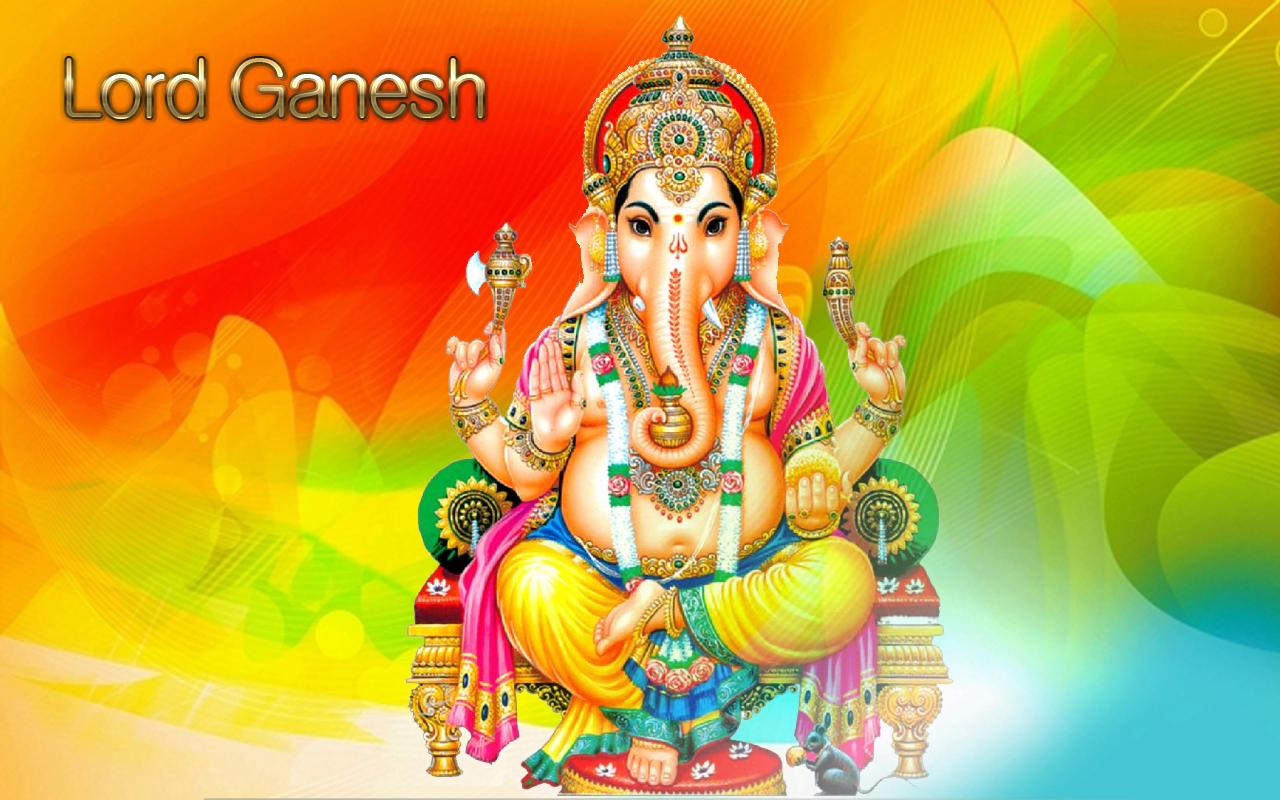 Hd wallpaper ganesh ji - Ganesh Ji Lord Wallpapers