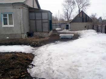 Продажа домов в Ульяновской области.ФОТО