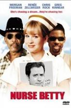Nurse Betty 2000 Hollywood Movie Watch Online