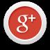 .google+