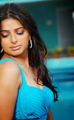 Bhumika Photos from April Fool Movie-thumbnail-1