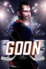 Goon 2011 | DVDRip Latino HD Mega