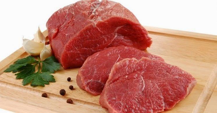 Alimentos perigosos para a próstata
