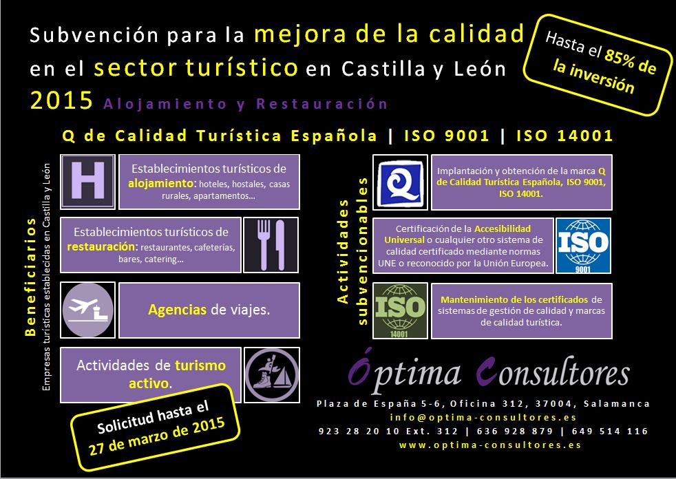 http://optima-consultores.es/Optima-Consultores-Salamanca-Informacion-y-Contacto.php