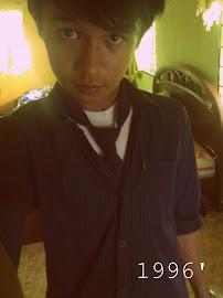 ME+YOU=LOVE (: