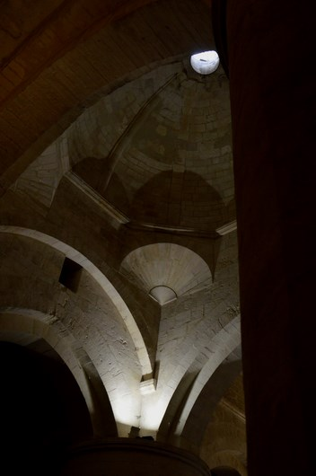 Eglise Saint Honorat