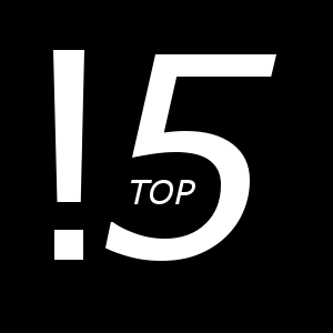 Kamil Czyta książki !TOP5 Najlepsze lektury szkolne