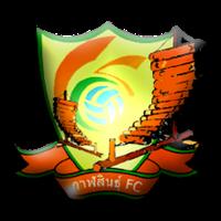 Kalasin Football Club Logo