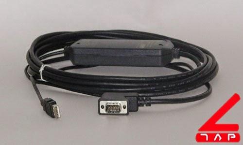 Cáp lập trình 6ES7901-3DB30-0XA0