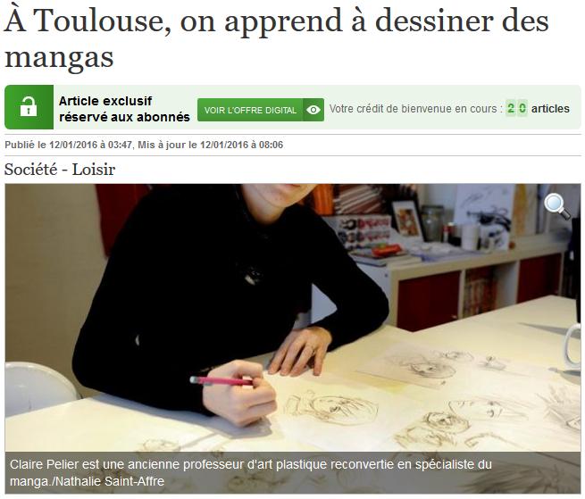 http://toulousemanga.fr/