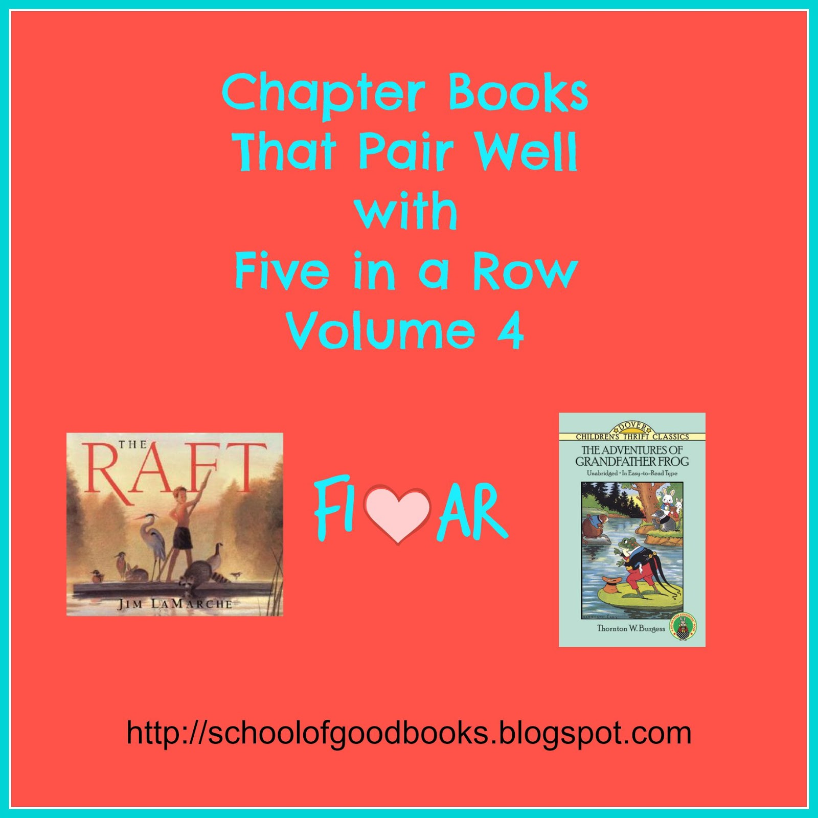 How To Eat Fried Worms Written By Thomas Rockwell Laugh Out Laugh Books  Chapter Books That