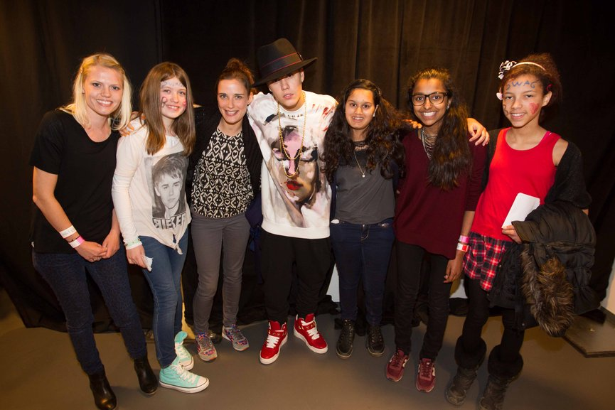 Justin bieber acoustic live justin bieber meet and greet copenhagen justin bieber meet and greet copenhagen m4hsunfo