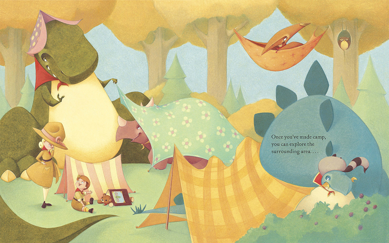 kidlitartists com interview with caldecott honor molly idle by