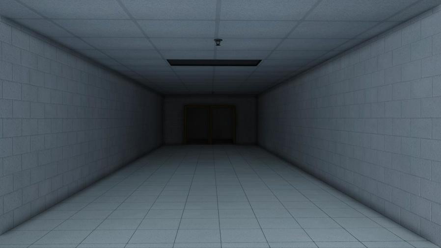 Download Game School Simulation 4: Horror Edition