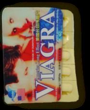 amerikan viagra nedir