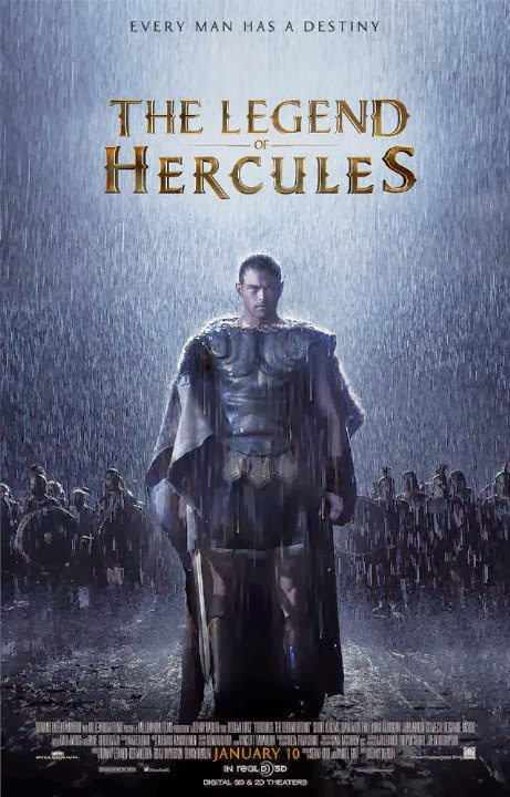 watch_the_legend_of_hercules_online