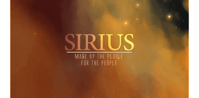 Documental SIRIUS