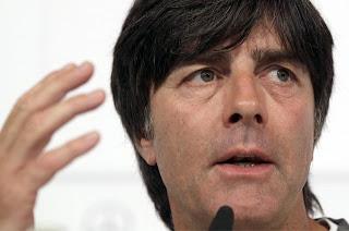 """Löw: """"Bayern Munich puede jugar al nivel del Barcelona y Real Madrid"""""""