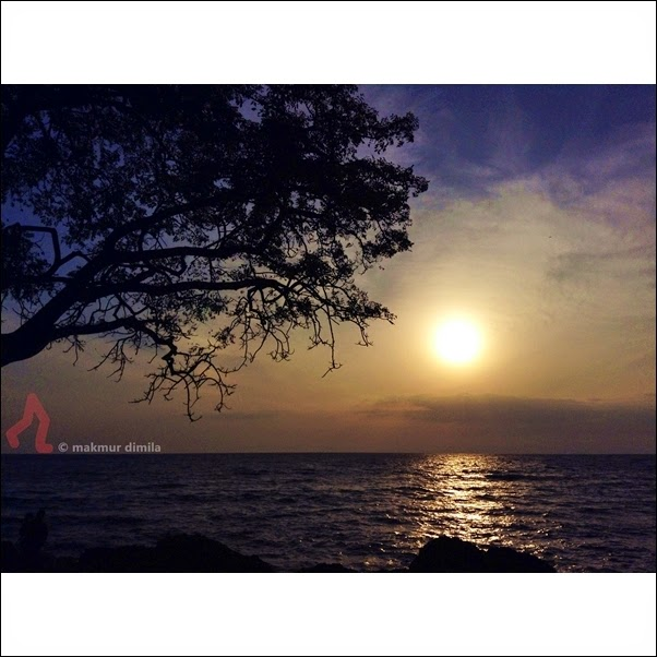 Sunrise-Pantai-Deumit